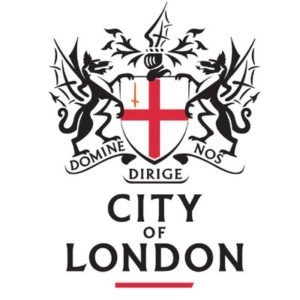 Summary of City of London breakfast briefing: Fostering a positive speak up, listen up culture