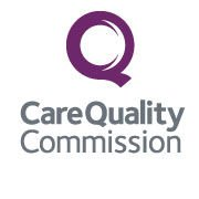 Protect response to CQC Whorlton Hall report